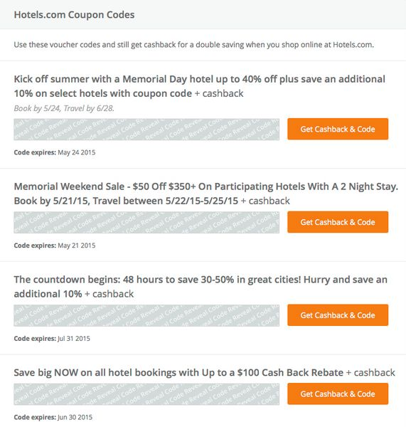 News You Can Use AMEX Card With 2X The Usual Bonus Hotel Discounts 1,000 Southwest Points