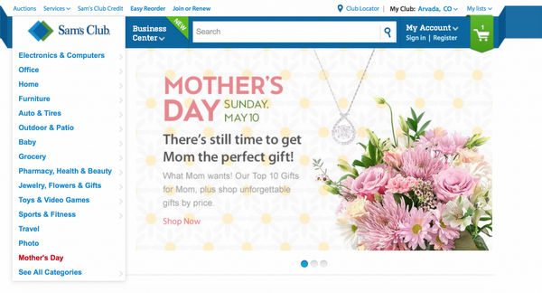 News You Can Use Easy 1,000 American Airlines Miles 20 At SamsClub.com More