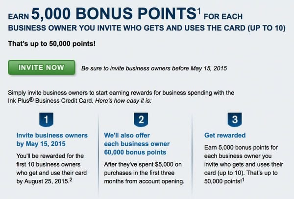 News You Can Use Star Alliance Fast Lanes 2,000 Marriott Referral Points More