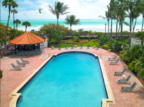 News You Can Use Up To 8,000 Choice Points 3,000 Wyndham Points 4X Southwest Points More