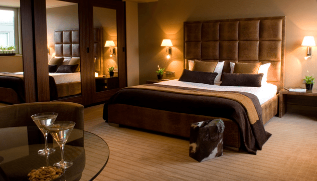 Reminder Only 3 Days Left To Book Club Carlson Free Night Award Stays