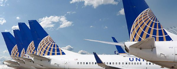25,000 US Air Miles for $114 via US Air Grand Slam