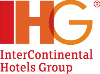 10,000 IHG Hotel Points Winners