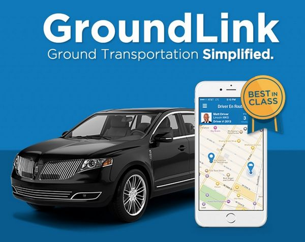 5 AMEX Offers To Save Money Target GroundLink Google Play More