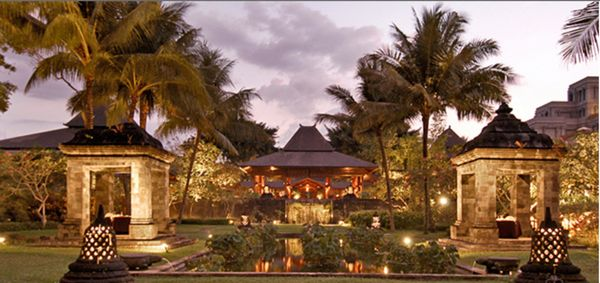 Better Offer For The Hyatt Card 2 Free Nights 50 Credit 5,000 Points