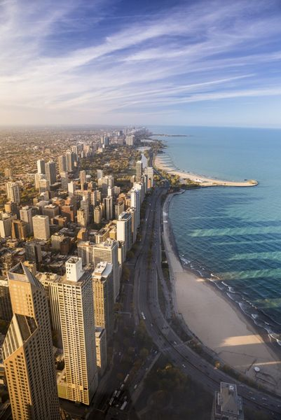 Frontier Airlines Sale 1 Way Fares Starting At 29 Save 15 On Chicago Flights Ends Today