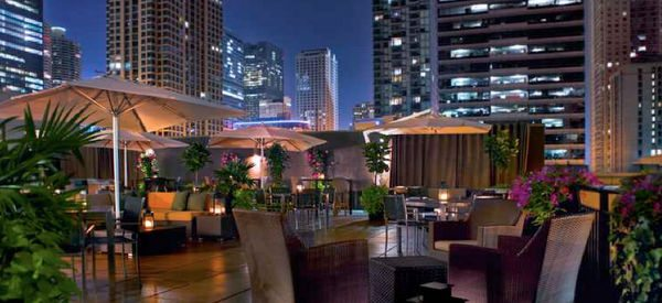 How Long Do You Have To Use The 2 Free Nights From The Citi Hilton Reserve Card