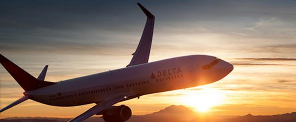 Increased Sign Up Bonus For AMEX Delta Cards Ending Soon