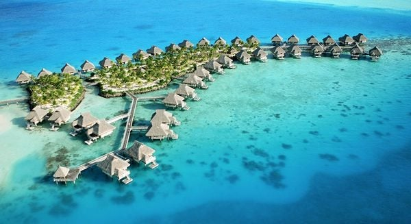 Limited Time 85,000 Point Sign-Up Bonus On AMEX Hilton HHonors Surpass