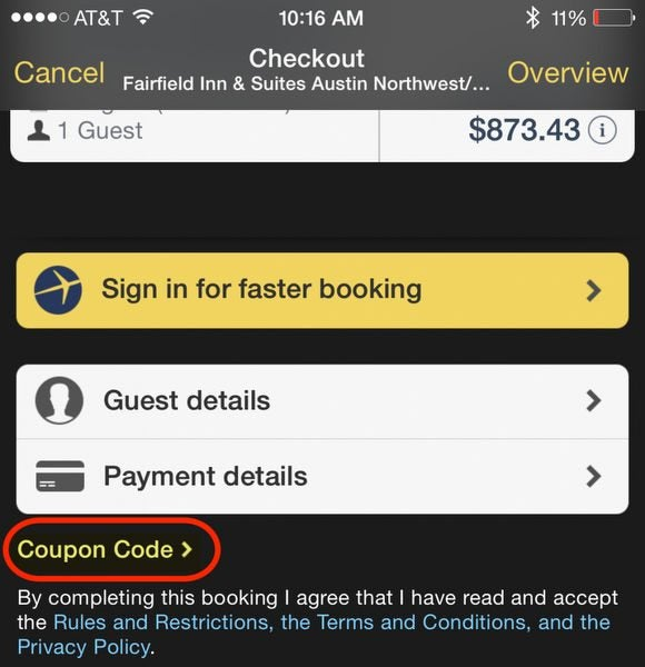 Coupon codes for expedia