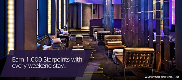 News You Can Use 4 Hotel Deals Hilton Hyatt Starwood