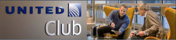 News You Can Use United Club Card Raises Fee Discounts At IHG Europe Choice Hotels Disney For Military