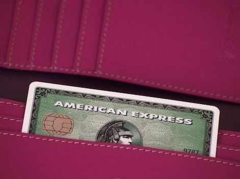 how to cancel a credit card 28 degrees