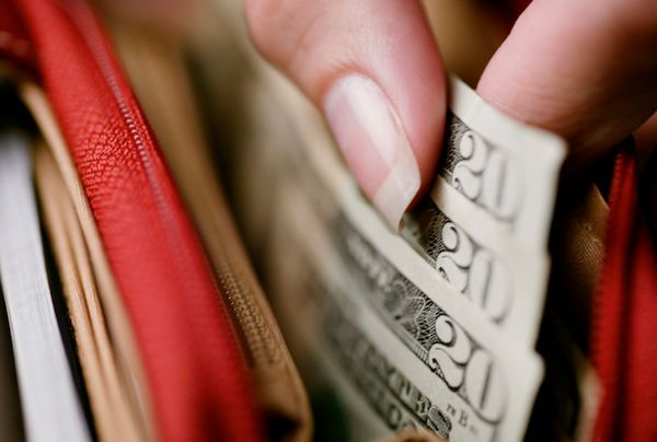 Will You Earn Category Bonuses Outside The US