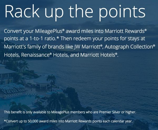Airline Miles That Transfer To Hotel Points But Should You Do It