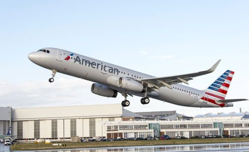 Better Offer 50,000 Miles With The CitiBusiness American Airlines Platinum Card