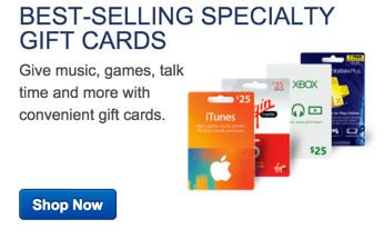 Big Shopping With Small Money Using These Cards at Amazon, Costco ...