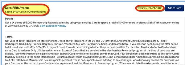 Big Shopping With Small Money Using These Cards At Amazon Costco 30 Off Nordstrom JCPenney Bloomingdales