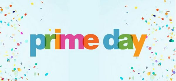 Discounts On Thousands Of Items On Amazon Prime Day