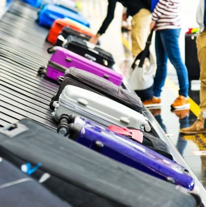 How to Avoid JetBlue's New Baggage Fees