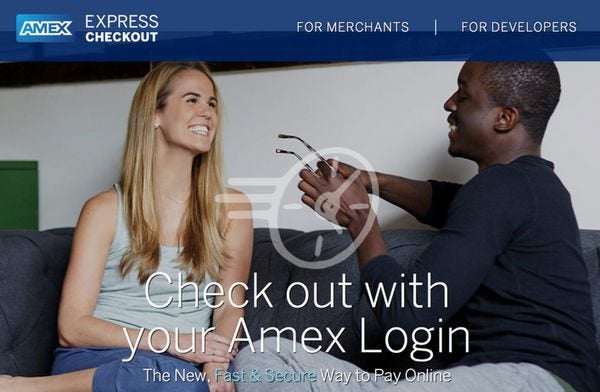 Limited Time: $10 Statement Credits With New AMEX Express Checkout