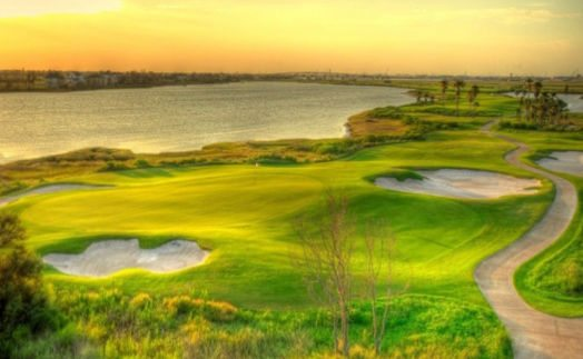 Limited Time 2,500 Airline Miles After 1st Golf Purchase