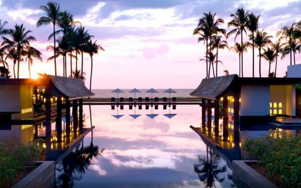 Limited Time: Marriott Premier 80,000 Point Offer (but Is It Really a Good Deal?)