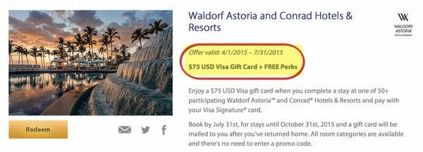 News You Can Use 1,500 Delta Miles Shopping 15 Off Staples Save 75 At Hilton More