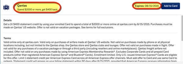 News You Can Use 15 Back On MasterCard Gift Cards New IHG Elite Level 500 Free Frontier Miles & More