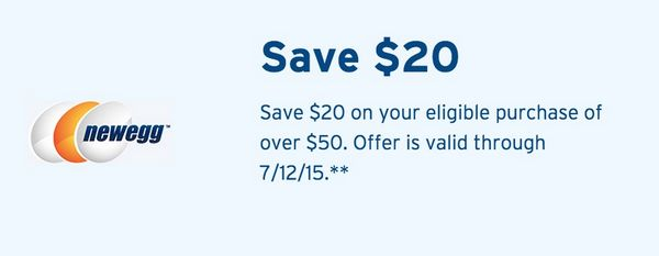 News You Can Use 30 Off Choice Points JetBlue Removes Free Checked Bag New Club Carlson Promotion More
