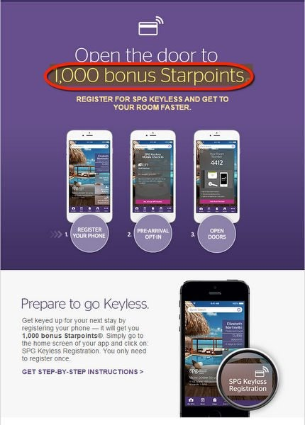 News You Can Use Save 10 At Office Depot 1,000 Starwood Points Offer Uber At LAX More