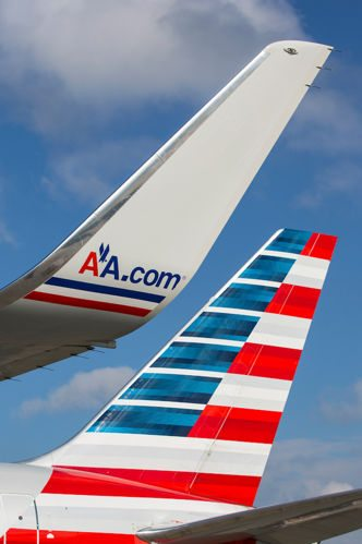 Now Earn 75,000 American Airlines Miles With Citi AAdvantage Executive Card