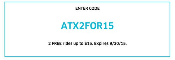 8 Uber Deals Free Delivery With UberEATS Free Rides For New Users Boston Share Rides More