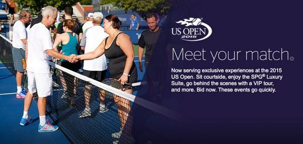 Baseball Tennis Golf Racing Amazing Experiences Easy Discounts With Your Cards