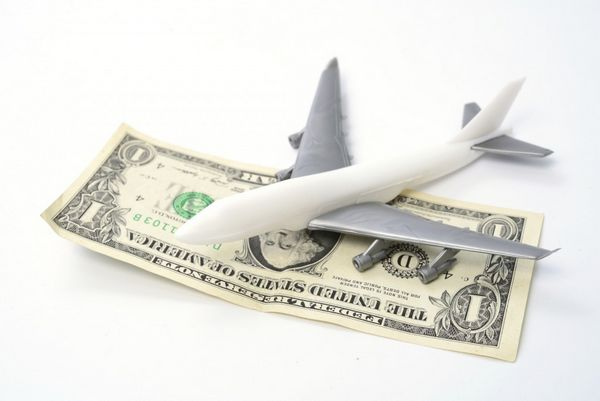 Can You Earn A Tax Deduction By Redeeming Miles Points For Business