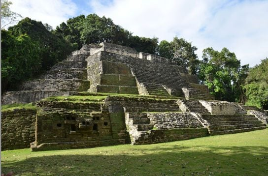 Cheap Flights! Belize $196 to $257, Costa Rica $232