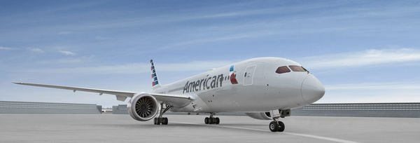 First Time Cardholders Can Earn 50,000 American Airlines Miles With The CitiBusiness AAdvantage Card