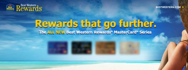 New Offer for 70,000 Best Western Points (But Should You Get It?)