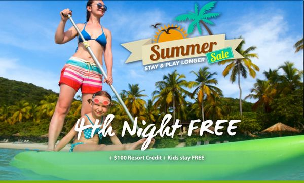 News You Can Use 4th Night Free 100 Credit At Hilton 5 Off At Hard Rock Cafe Save 15 At Orbitz 50 Zipcar Credit More