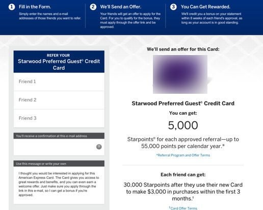 News You Can Use 50,000 United Miles Card Targeted 15 Free Money At Amazon Targeted United Miles For Dining More