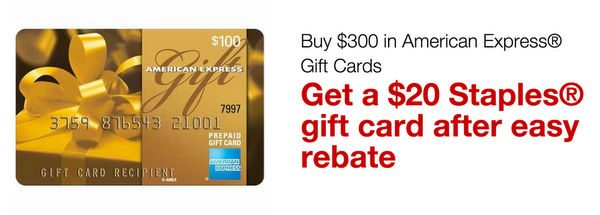 how to use an american express gift card on amazon news you can use amex gift cards deal 15 for 2 000 5775