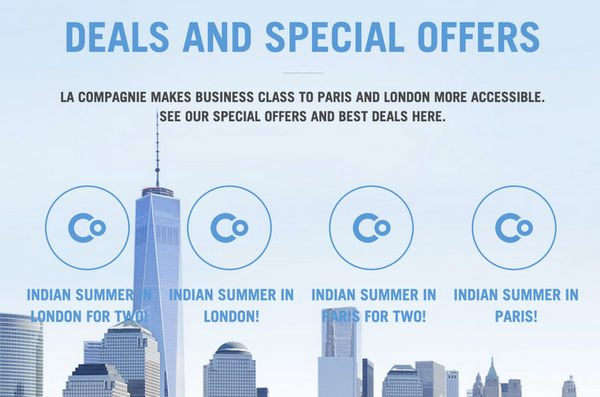 News You Can Use Business Class Deals To London Paris 50 From Uber 1,000 Bonus Starwood Points 500 Bonus Hyatt Points