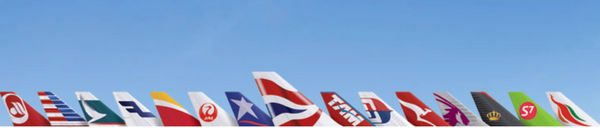 All The Ways To Earn British Airways Avios Points For Big Travel