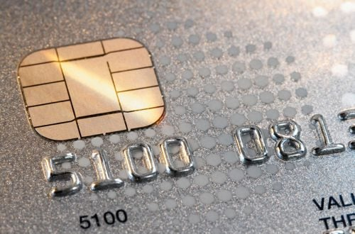 Chip Card Deadline Approaching What It Means For You