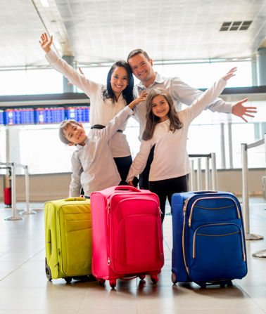 For Free Domestic Flights Better To Collect Southwest Or British Airways Points