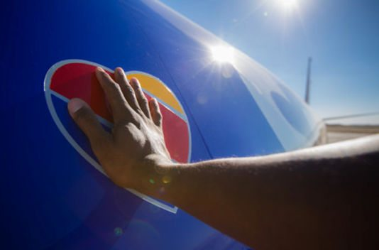 New 50,000 Point Offer Makes Earning Nearly Free Flights With Southwest Companion Pass Much Easier