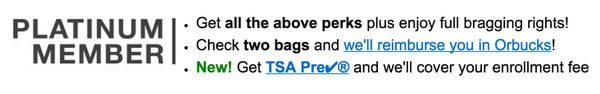 New Way To Get Free TSA PreCheck To Speed Past Airport Security