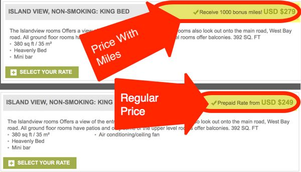 News You Can Use 100 Hotel Discount Whole Foods Deal 1,000 Airline Miles At Starwood Hotels 2 For 1 Broadway Tickets