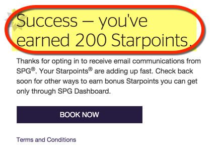 News You Can Use 295 To Barbados Free Night At Club Carlson Easy Starwood And IHG Points