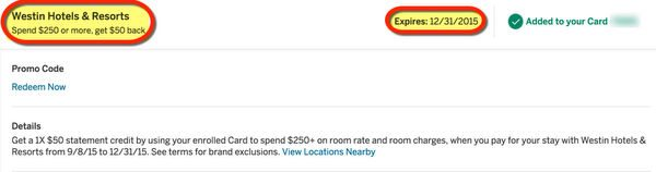 News You Can Use 50 Off Westin Hotels 2 000 Southwest Points For Hotel Stays Save 15